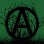 cropped-cropped-green-anarchy4